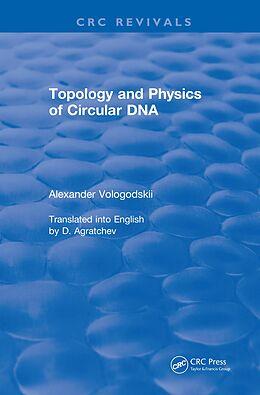 Cover: https://exlibris.azureedge.net/covers/9781/3513/5582/7/9781351355827xl.jpg