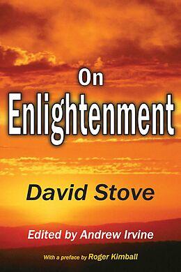 Cover: https://exlibris.azureedge.net/covers/9781/3515/0224/5/9781351502245xl.jpg