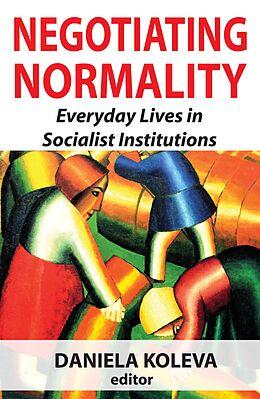 Cover: https://exlibris.azureedge.net/covers/9781/3515/0329/7/9781351503297xl.jpg