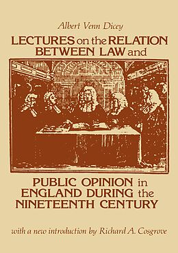 Cover: https://exlibris.azureedge.net/covers/9781/3515/0920/6/9781351509206xl.jpg