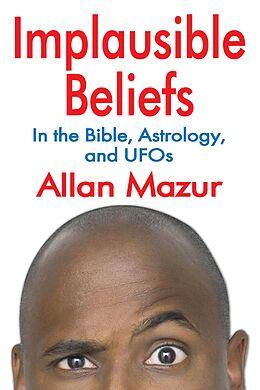 Cover: https://exlibris.azureedge.net/covers/9781/3515/1321/0/9781351513210xl.jpg
