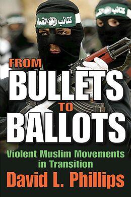 Cover: https://exlibris.azureedge.net/covers/9781/3515/1886/4/9781351518864xl.jpg