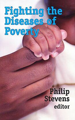 Cover: https://exlibris.azureedge.net/covers/9781/3515/1990/8/9781351519908xl.jpg