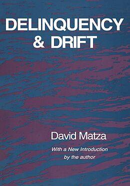 Cover: https://exlibris.azureedge.net/covers/9781/3515/2303/5/9781351523035xl.jpg