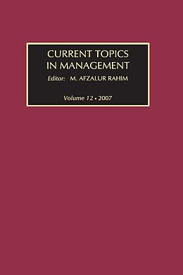 Cover: https://exlibris.azureedge.net/covers/9781/3515/2411/7/9781351524117xl.jpg