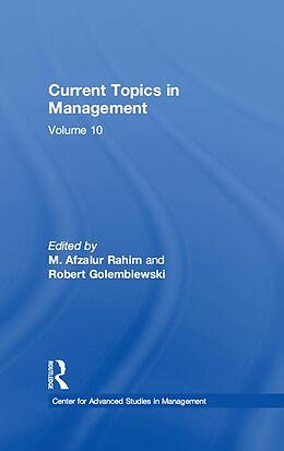 Cover: https://exlibris.azureedge.net/covers/9781/3515/2417/9/9781351524179xl.jpg
