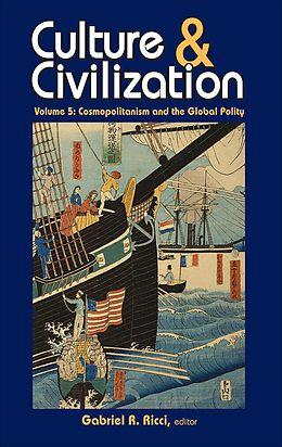 Cover: https://exlibris.azureedge.net/covers/9781/3515/2446/9/9781351524469xl.jpg