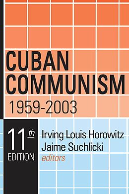Cover: https://exlibris.azureedge.net/covers/9781/3515/2474/2/9781351524742xl.jpg