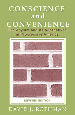 Cover: https://exlibris.azureedge.net/covers/9781/3515/2654/8/9781351526548xl.jpg
