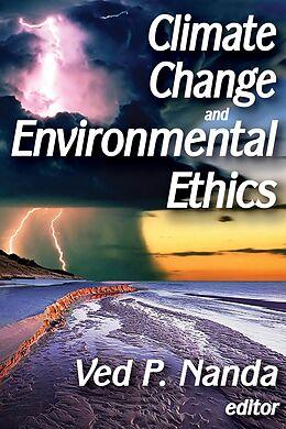 Cover: https://exlibris.azureedge.net/covers/9781/3515/2795/8/9781351527958xl.jpg