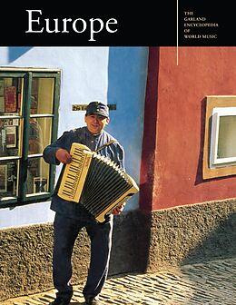Cover: https://exlibris.azureedge.net/covers/9781/3515/4426/9/9781351544269xl.jpg
