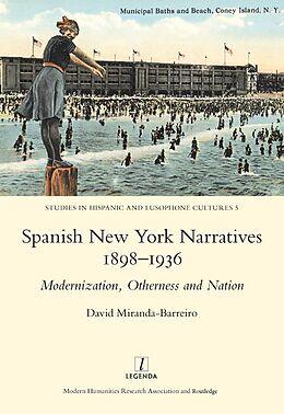 Cover: https://exlibris.azureedge.net/covers/9781/3515/4811/3/9781351548113xl.jpg