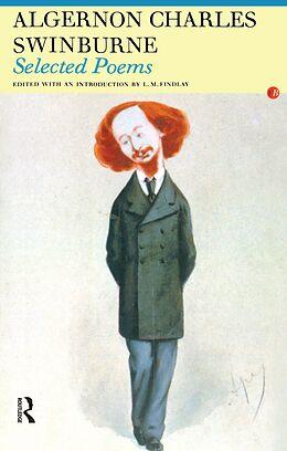 Cover: https://exlibris.azureedge.net/covers/9781/3515/4924/0/9781351549240xl.jpg