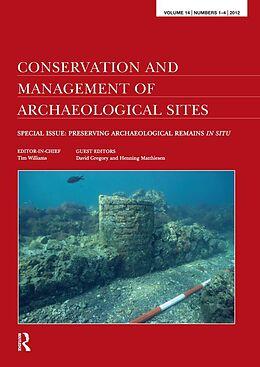 Cover: https://exlibris.azureedge.net/covers/9781/3515/5330/8/9781351553308xl.jpg