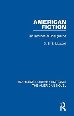 Cover: https://exlibris.azureedge.net/covers/9781/3515/7980/3/9781351579803xl.jpg
