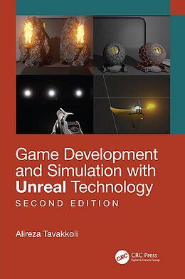 Cover: https://exlibris.azureedge.net/covers/9781/3516/0765/0/9781351607650xl.jpg