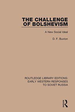 Cover: https://exlibris.azureedge.net/covers/9781/3516/2019/2/9781351620192xl.jpg