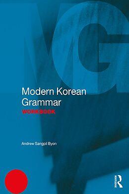 Cover: https://exlibris.azureedge.net/covers/9781/3517/1255/2/9781351712552xl.jpg