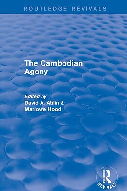 Cover: https://exlibris.azureedge.net/covers/9781/3517/1519/5/9781351715195xl.jpg
