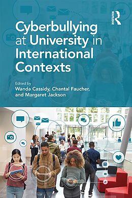 Cover: https://exlibris.azureedge.net/covers/9781/3517/4600/7/9781351746007xl.jpg