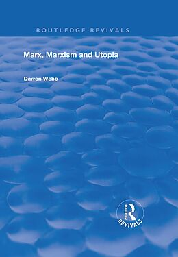 Cover: https://exlibris.azureedge.net/covers/9781/3517/6332/5/9781351763325xl.jpg