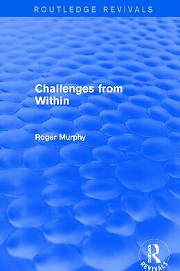 Cover: https://exlibris.azureedge.net/covers/9781/3517/6416/2/9781351764162xl.jpg