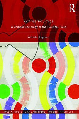 Cover: https://exlibris.azureedge.net/covers/9781/3518/1177/4/9781351811774xl.jpg