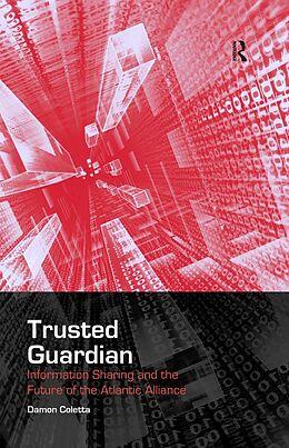 Cover: https://exlibris.azureedge.net/covers/9781/3518/7749/7/9781351877497xl.jpg