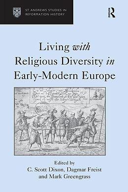 Cover: https://exlibris.azureedge.net/covers/9781/3519/2167/1/9781351921671xl.jpg