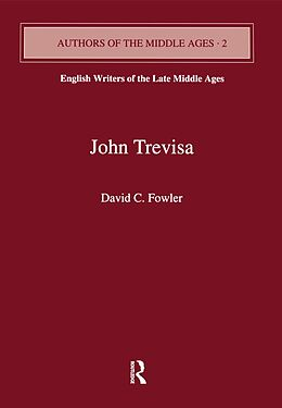 Cover: https://exlibris.azureedge.net/covers/9781/3519/2500/6/9781351925006xl.jpg