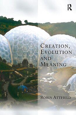 Cover: https://exlibris.azureedge.net/covers/9781/3519/4778/7/9781351947787xl.jpg