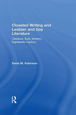Cover: https://exlibris.azureedge.net/covers/9781/3519/5096/1/9781351950961xl.jpg