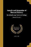 Cover: https://exlibris.azureedge.net/covers/9781/3603/0619/3/9781360306193xl.jpg