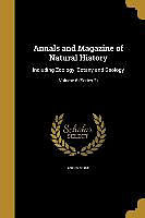 Cover: https://exlibris.azureedge.net/covers/9781/3603/0621/6/9781360306216xl.jpg