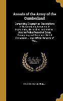 Cover: https://exlibris.azureedge.net/covers/9781/3603/0692/6/9781360306926xl.jpg