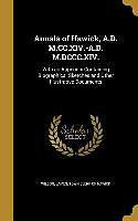 Cover: https://exlibris.azureedge.net/covers/9781/3603/1016/9/9781360310169xl.jpg