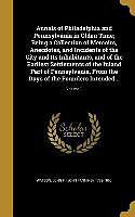 Cover: https://exlibris.azureedge.net/covers/9781/3603/1268/2/9781360312682xl.jpg