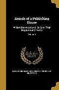 Cover: https://exlibris.azureedge.net/covers/9781/3603/1309/2/9781360313092xl.jpg