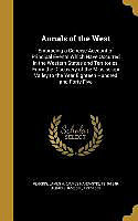 Cover: https://exlibris.azureedge.net/covers/9781/3603/1626/0/9781360316260xl.jpg