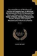 Cover: https://exlibris.azureedge.net/covers/9781/3603/1903/2/9781360319032xl.jpg