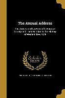 Cover: https://exlibris.azureedge.net/covers/9781/3603/2189/9/9781360321899xl.jpg
