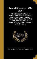 Cover: https://exlibris.azureedge.net/covers/9781/3603/2348/0/9781360323480xl.jpg