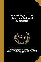 Cover: https://exlibris.azureedge.net/covers/9781/3603/2967/3/9781360329673xl.jpg