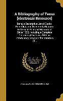 Cover: https://exlibris.azureedge.net/covers/9781/3605/5673/4/9781360556734xl.jpg