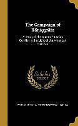 Cover: https://exlibris.azureedge.net/covers/9781/3606/2251/4/9781360622514xl.jpg