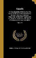 Cover: https://exlibris.azureedge.net/covers/9781/3606/2647/5/9781360626475xl.jpg