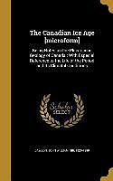 Cover: https://exlibris.azureedge.net/covers/9781/3606/3424/1/9781360634241xl.jpg