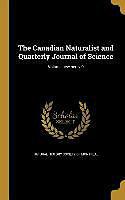 Cover: https://exlibris.azureedge.net/covers/9781/3606/3833/1/9781360638331xl.jpg