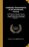 Cover: https://exlibris.azureedge.net/covers/9781/3607/0521/7/9781360705217xl.jpg