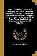 Cover: https://exlibris.azureedge.net/covers/9781/3607/1650/3/9781360716503xl.jpg